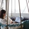 Majandus.ee: Work in Estonia Foto: Renee Altrov