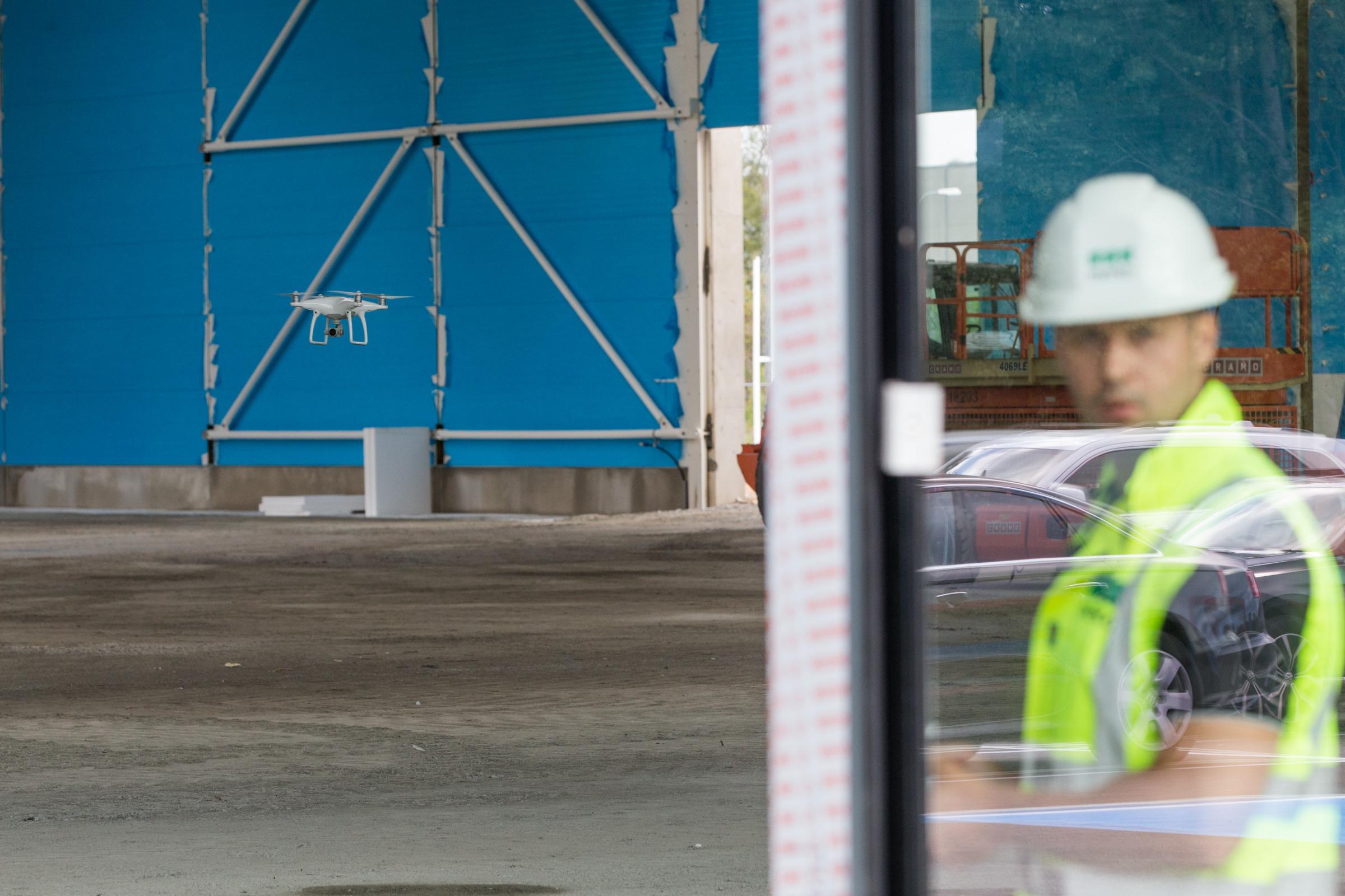 Majandus.ee FOTO: EERO VABAMÄGI/POSTIMEES
