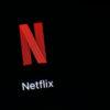 Majandus.ee: Voogedastusteenus Netflix AP/Patrick Semansky
