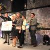Majandus.ee Latitude59 konkursi voitis Fractory