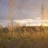 Majandus.ee: Soojad ilmad vähendavad gaasitarbimist. Foto: PM/SCANPIX BALTICS/LIIS TREIMANN