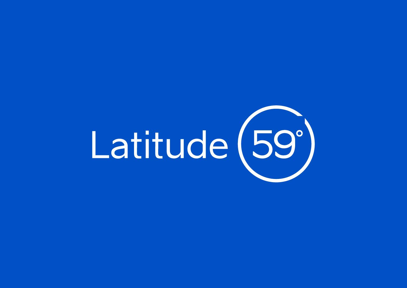Majandus.ee: Latitude59 logo