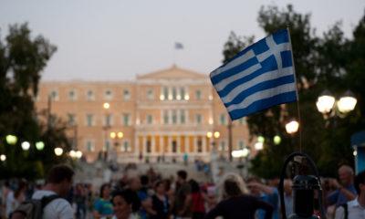 Kreeka. Foto: MIHKEL MARIPUU/POSTIMEES/Scanpix