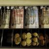 Majandus.ee: Maksud Rahandusministeerium Foto: AFP/Armend NIMANI