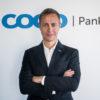 Coop Panga juht Margus Rink. FOTO: SANDER ILVEST/POSTIMEES/SCANPIX