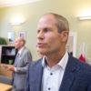 Rahandusminister Toomas Tõniste. Foto: PM/SCANPIX BALTICS/TAIRO LUTTER