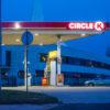 Circle K. FOTO: EERO VABAMÄGI/POSTIMEES/SCANPIX