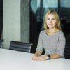 Kadri Kiisel. Foto: LHV